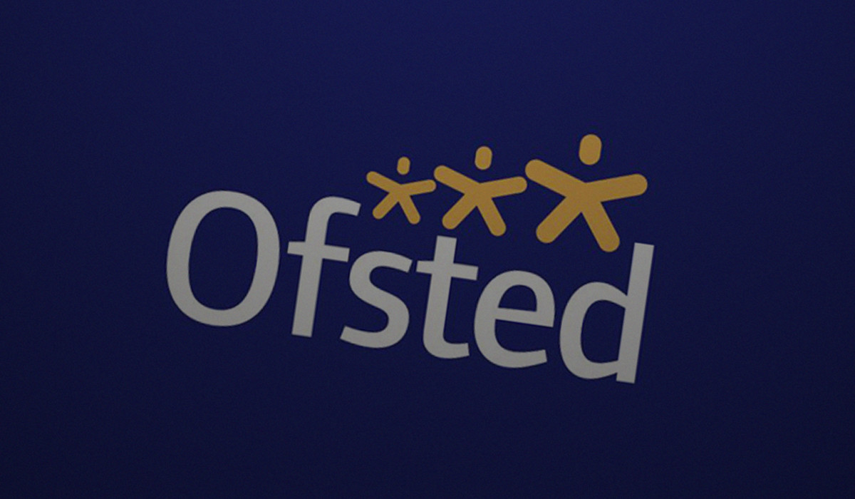 OFSTED Background