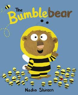 The Bumble Bear